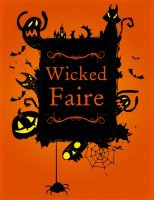 Wicked Faire