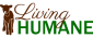 living_humane_logo_t_sm_0818
