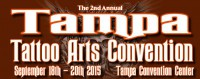 Tampa-2015-banner