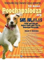 214_2015_Poochapalooza_poster_sm