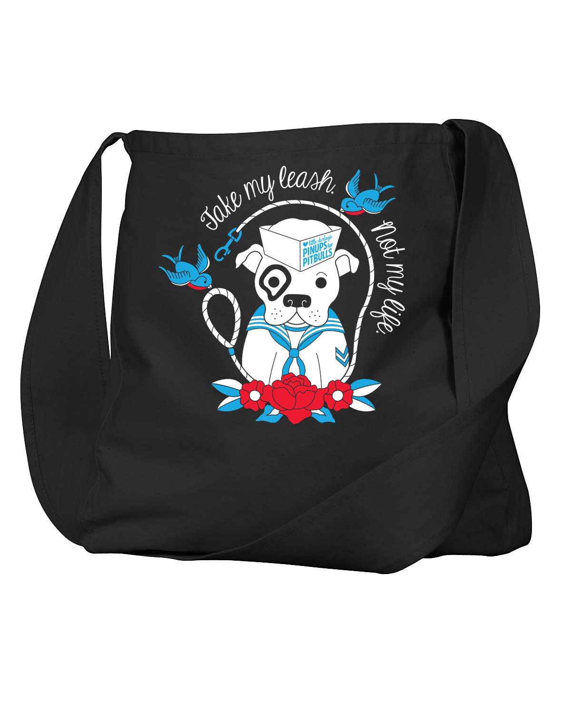 sailor bag