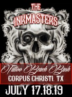 Inkmasters-Tattoo-Show-Corpus-Christi-2015