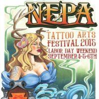 NEPATattoo2015