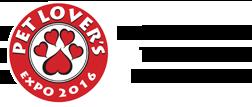 2016PLE_home_logo
