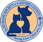humane society of calvert county