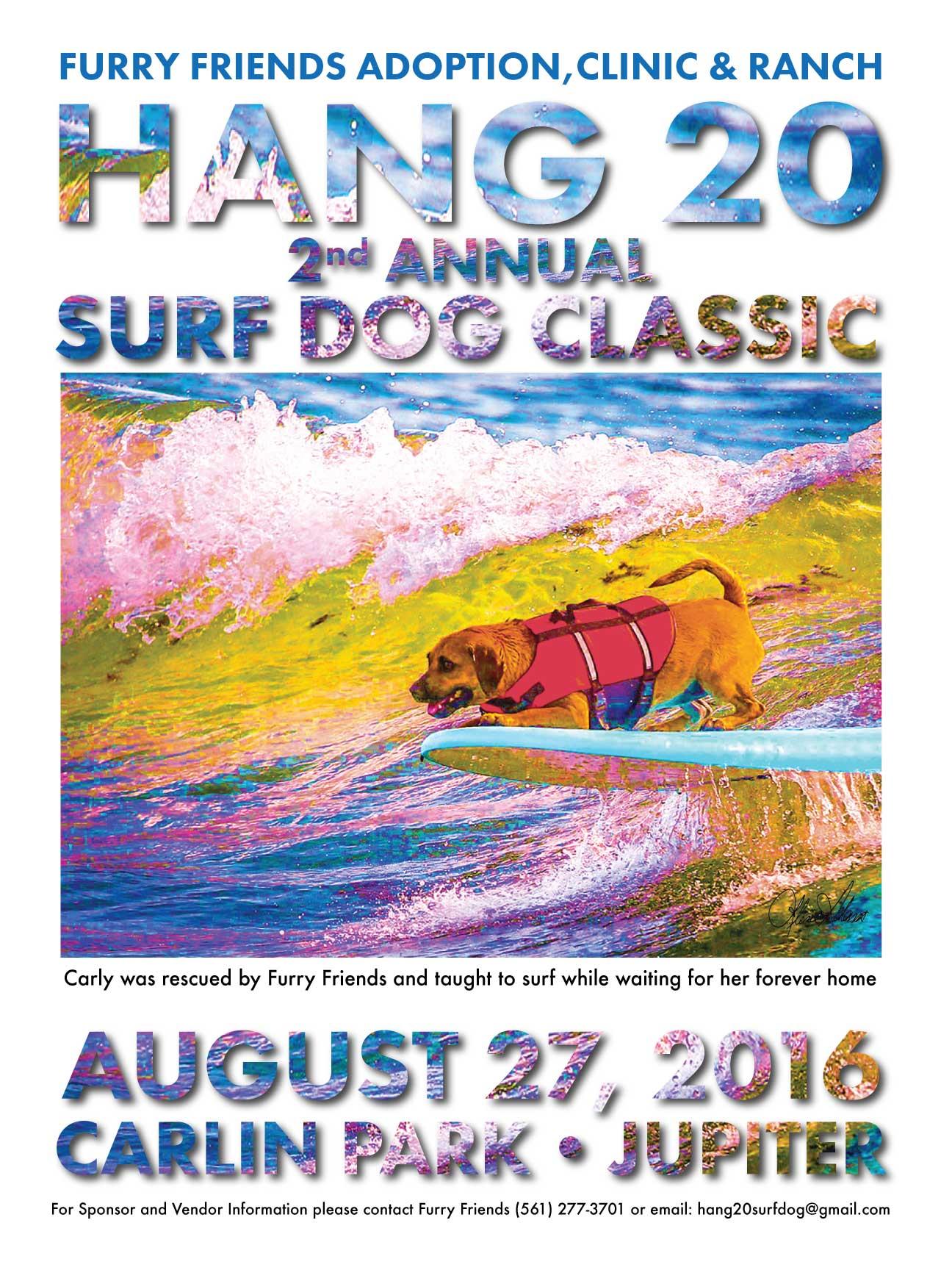 Surf-DogPoster2.18.16
