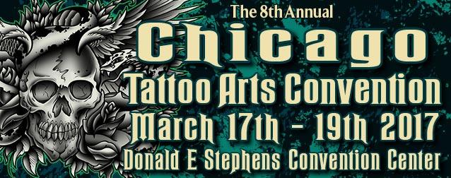 chicago-banner