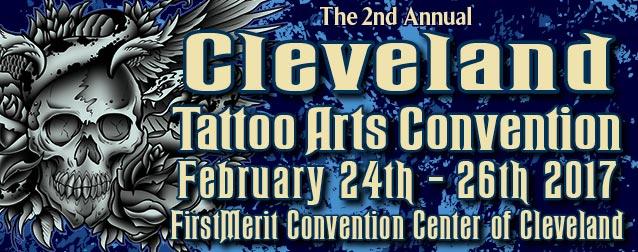 cleveland-banner