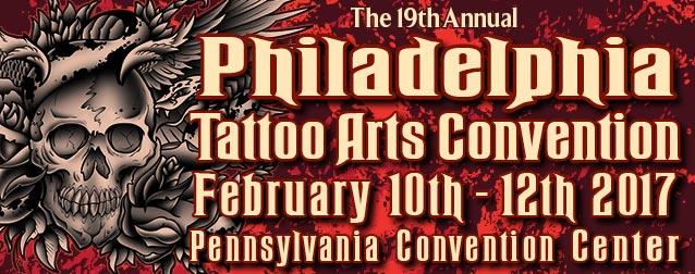 philadelphia-banner