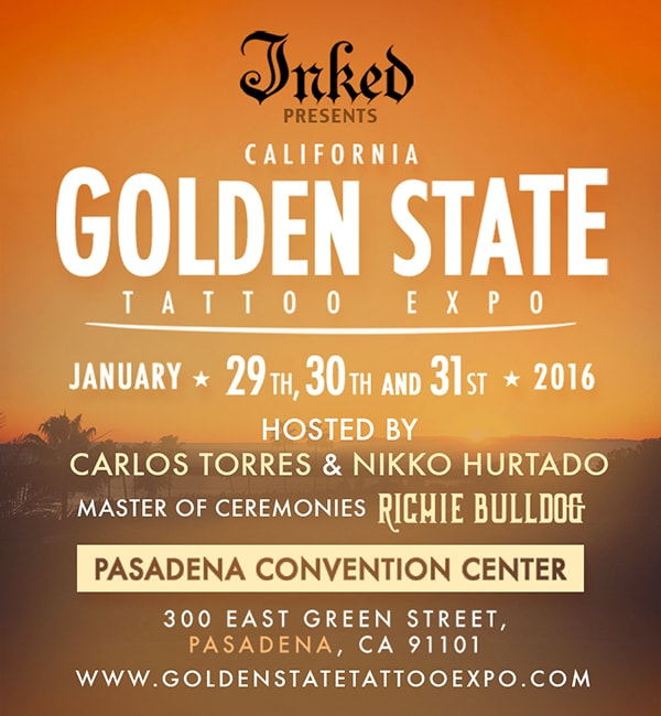 golden-state-expo-2016-min