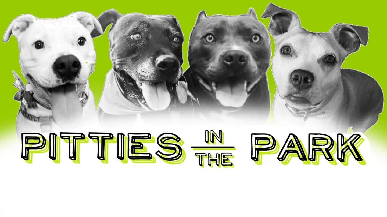 Events - Pinups for Pitbulls